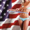 Американская диета