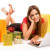Интернет покупки в магазине брендовой одежды «KupiLuxe»