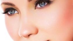Все за и против перманентного макияжа
