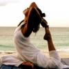 Пять причин пойти на йогу