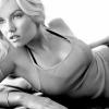 Каких женщин считают красивыми мужчины?
