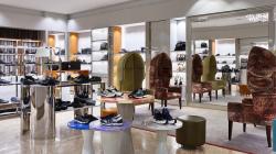 Разновидности брендовой обуви